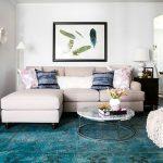 tips para que tu sala luzca mas amplia y elegante (1)
