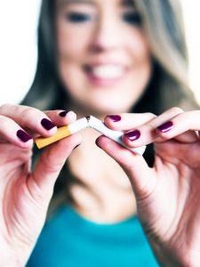 tips y consejos para tener una vida saludable (2)