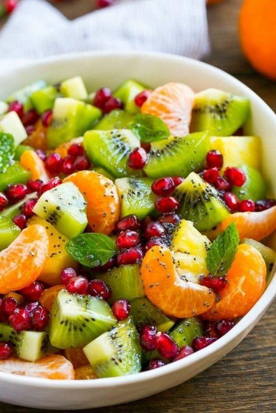 Tips y consejos para tener una vida saludable