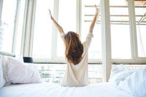 tips y consejos para tener una vida saludable (6)