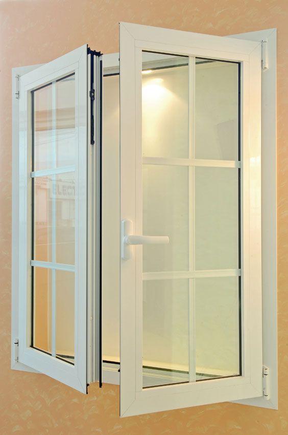 ventanas de aluminio (1)
