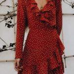 vestidos para disimular cintura ancha (3)