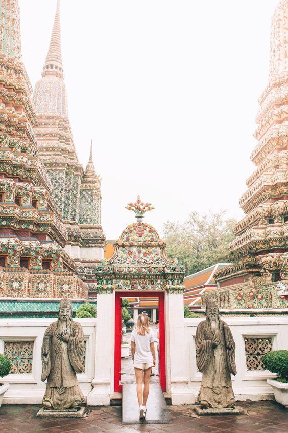 viajes y rutas hacia el sudeste asiatico (5)