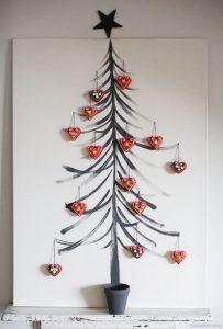 Imágenes de Arboles de navidad pequeños