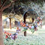 Imágenes de hula hula decorados