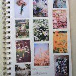 como decorar libretas con fotografias (4)