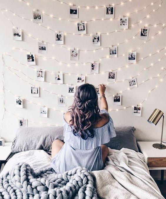 Ideas y consejos sobre: ¿como decorar mi cuarto?