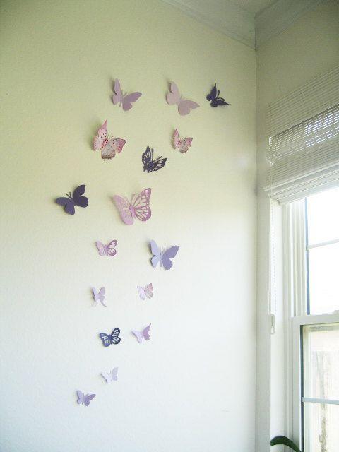 figuras para paredes de habitaciones (6)