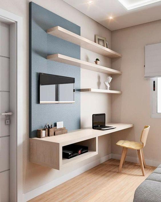 Ideas para área de estudio
