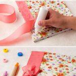 ideas para decorar libretas sencillas (3)