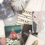 imagenes con ideas para decorar libretas (3)