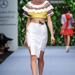 Imágenes de ropa para fiestas patrias mexicanas
