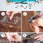 manualidades faciles y bonitas para adolescentes