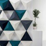 paneles 3d para paredes