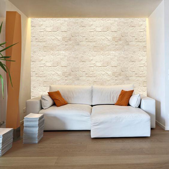 paneles de imitacion piedra