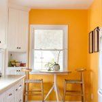 remodelacion de casas interiores
