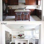 remodelar casa antes y despues