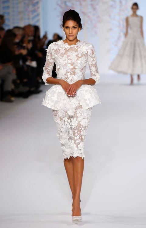 Vestidos Elegantes Para Bautizo De Dia Como Organizar La