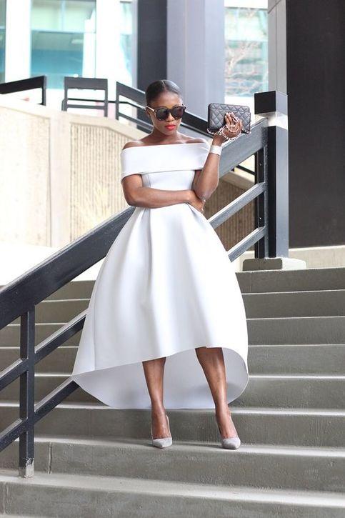 a1571fc16 vestidos para buatizo mujer madura vestidos para buatizo mujer madura