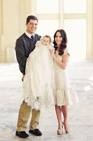 vetidos para la mama del bautizo