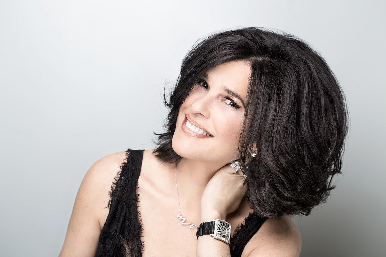 Cortes de cabello corto para mujeres maduras y elegantes