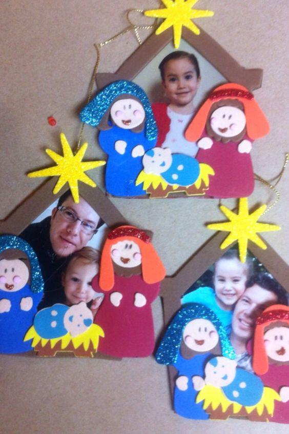 decoracion de navidad para niños