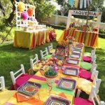 Ideas para fiestas patrias en casa