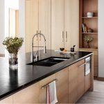 imagenes de cocinas de madera modernas (4)