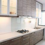 imagenes de cocinas de madera modernas (7)