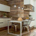 imagenes de cocinas de madera modernas (8)