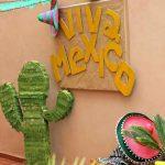 Imágenes de ideas para fiestas patrias