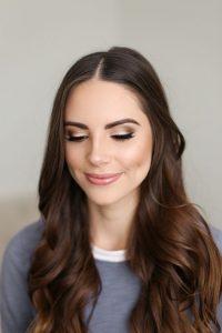 usa tonos naturales en labios (1)