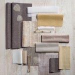 colores de moda para tapizar muebles