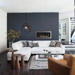 como elegir el mejor sillon para tu casa