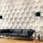 estilos de azulejo blanco 2019