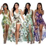 patrones de maxi vestidos con shorts (7)