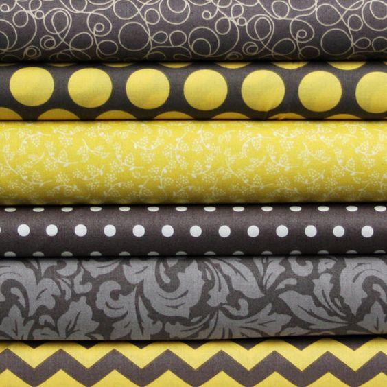 telas para tapizar y renovar los muebles de la casa