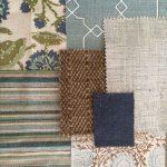 telas resistentes para tapizar sillones