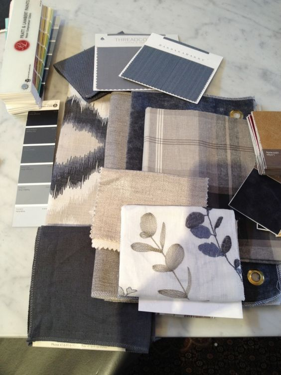 Tendencias en telas estampadas para tapizar sillones