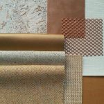 tendencia en telas para tapizar sillones