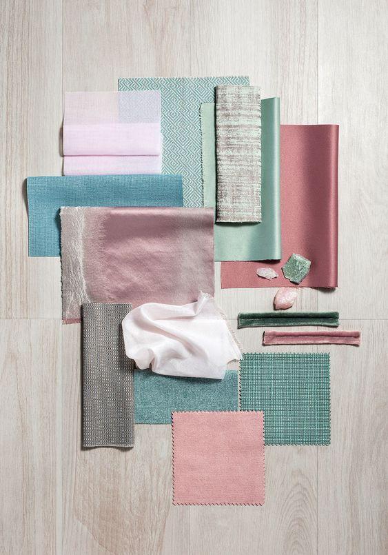 catálogo deTelas para tapizar muebles