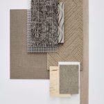 tendencia en telas para tapizar sillones 3