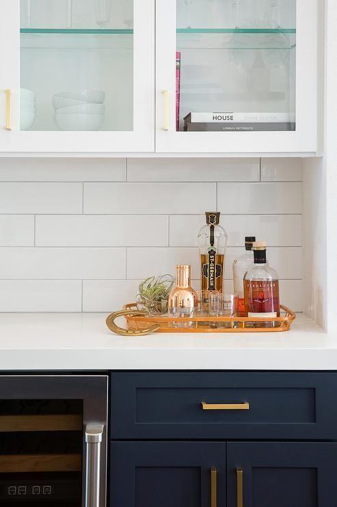 variedad y estilos de azulejo blanco