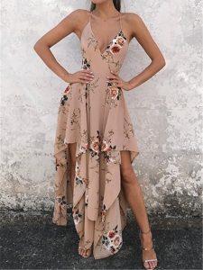 vestido-con-short-floreado (10)
