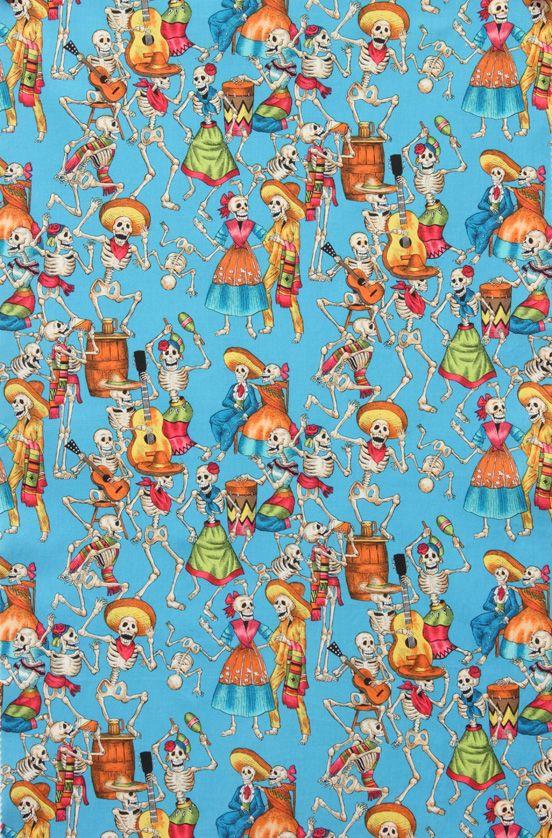 Wallpapers del día de muertos