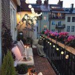colores para terrazas interiores 2