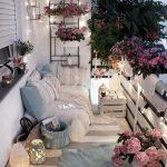 colores para terrazas interiores