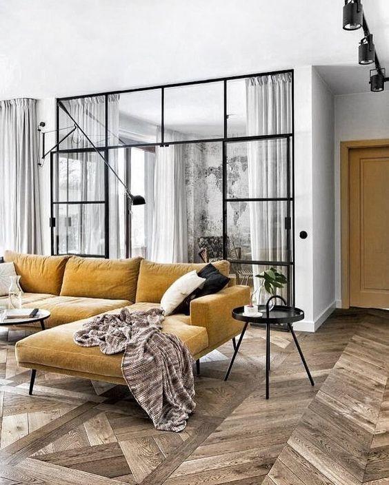 colores del año pantone para decoracion de interiores 2019