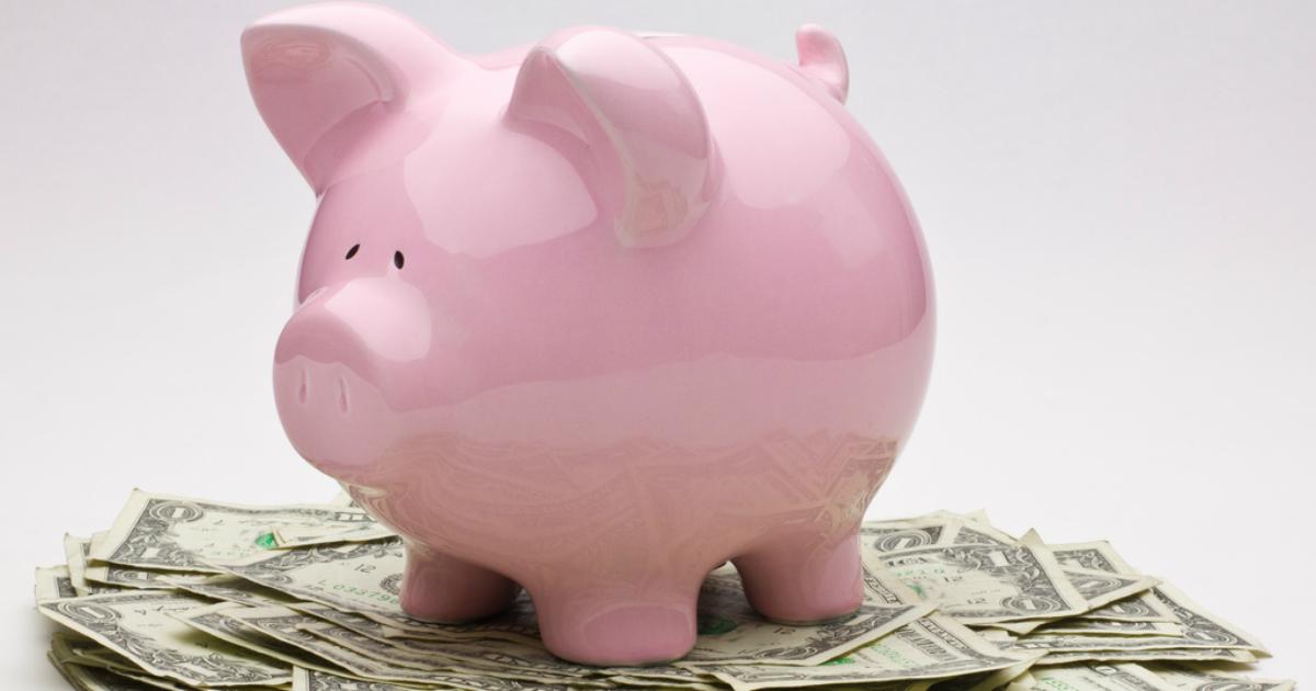 buenas inversiones y evitar deudas
