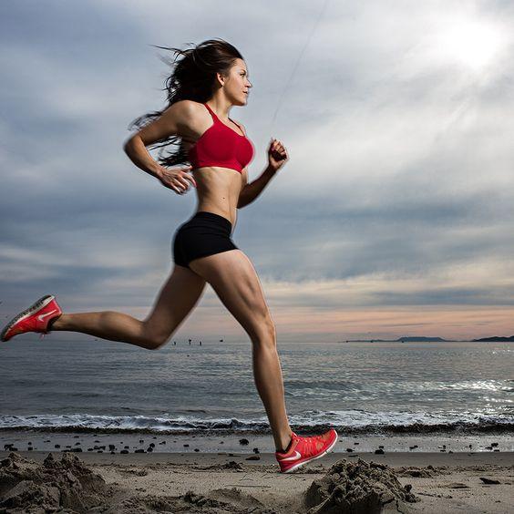 ejercicio y buena alimentacion
